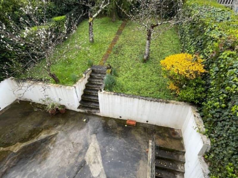 Vente maison / villa Toulouse 441000€ - Photo 8