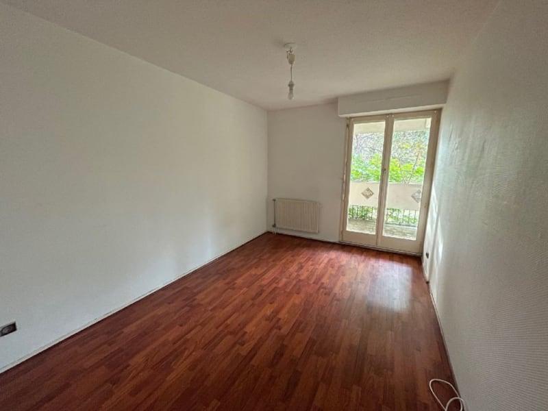 Sale apartment Toulouse 215000€ - Picture 5