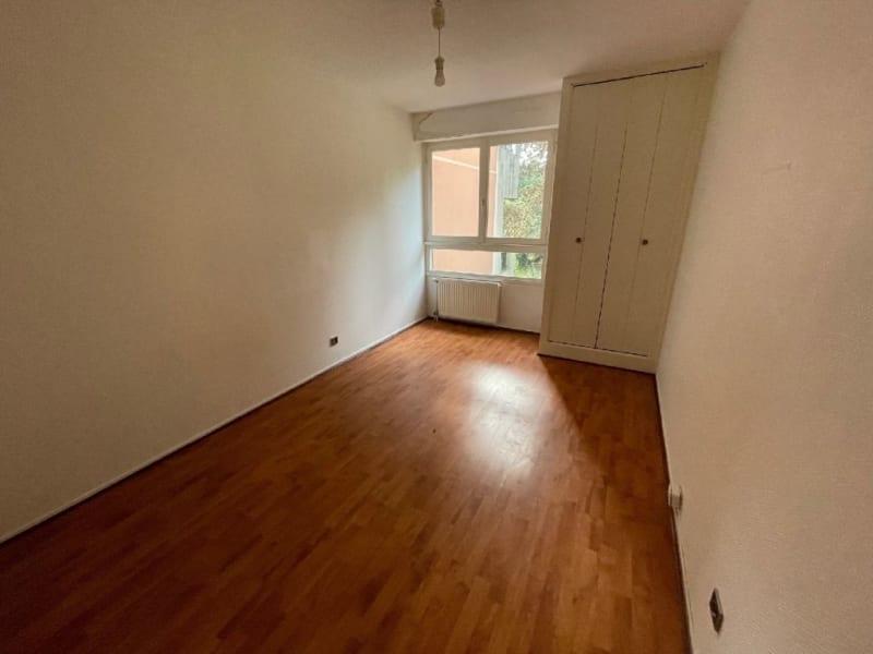 Sale apartment Toulouse 215000€ - Picture 7
