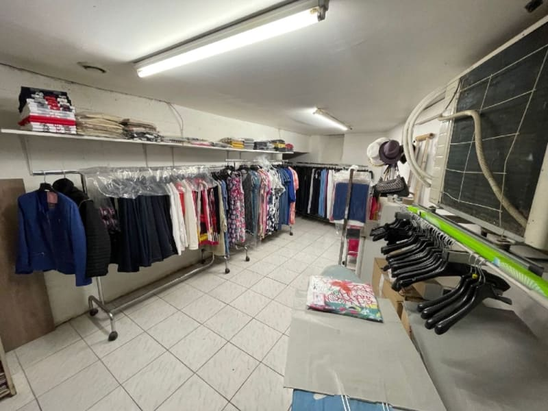Sale empty room/storage Toulouse 130000€ - Picture 2
