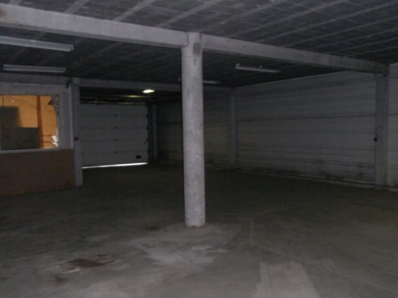 Location local commercial St jean 900€ HC - Photo 3