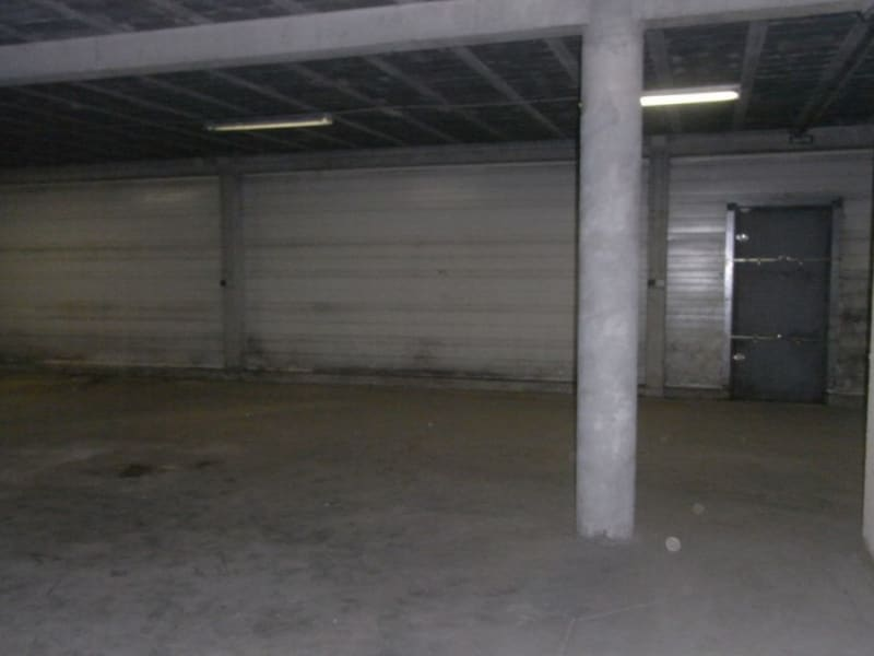 Location local commercial St jean 900€ HC - Photo 4