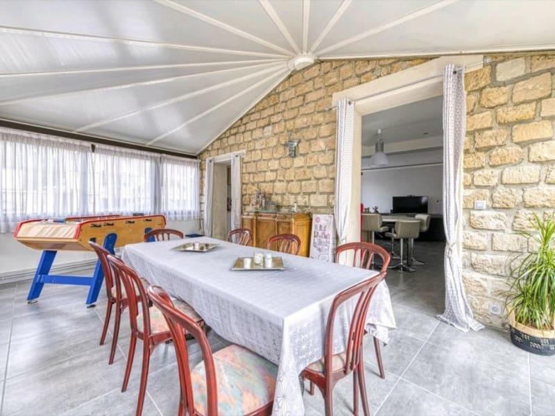 Vendita casa L'isle adam 680000€ - Fotografia 2