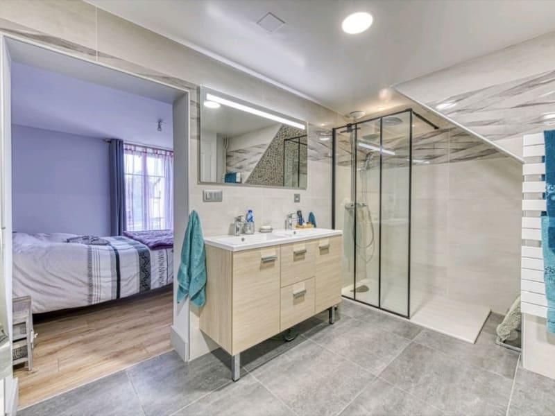 Vendita casa L'isle adam 680000€ - Fotografia 6