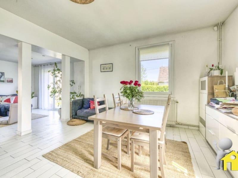 Vendita casa Chambly 325000€ - Fotografia 1