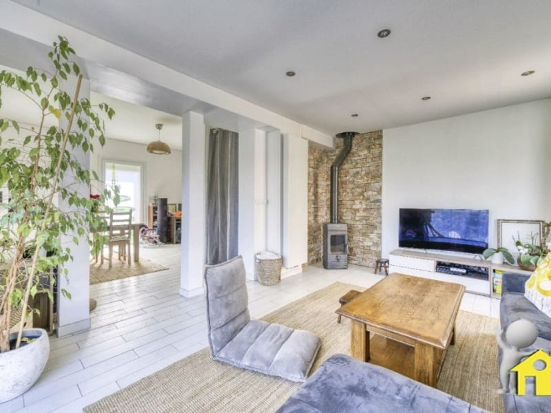 Vendita casa Chambly 325000€ - Fotografia 2