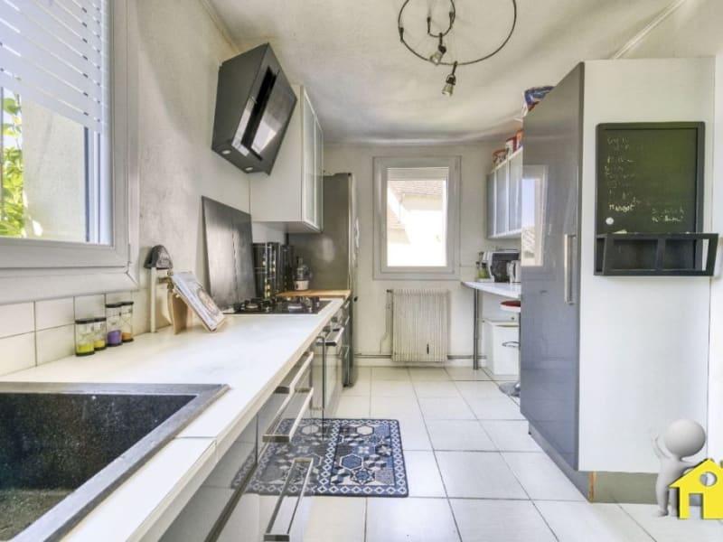 Vendita casa Chambly 325000€ - Fotografia 3
