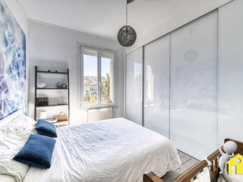 Vendita casa Chambly 325000€ - Fotografia 4