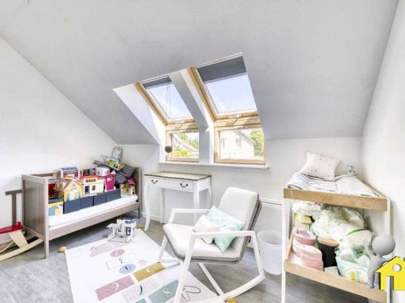 Vendita casa Chambly 325000€ - Fotografia 5