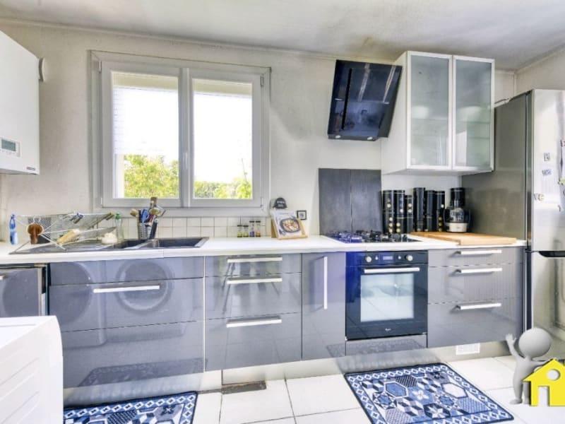 Vendita casa Chambly 325000€ - Fotografia 7
