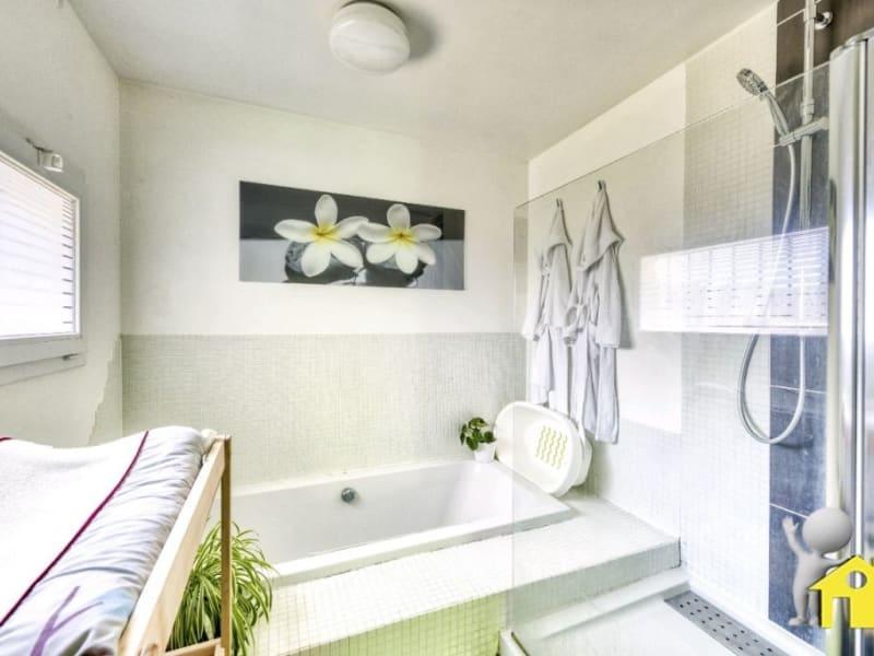 Vendita casa Chambly 325000€ - Fotografia 10