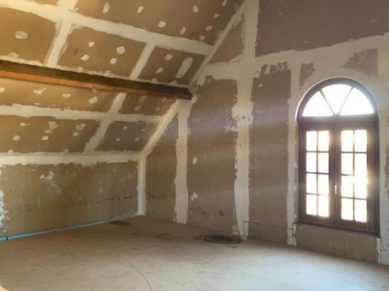 Vendita casa Neuilly en thelle 245000€ - Fotografia 8