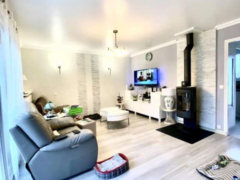 Sale house / villa Mesnil en thelle 289000€ - Picture 4