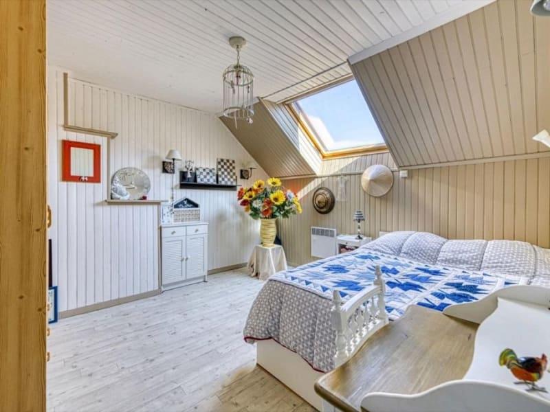Sale house / villa Neuilly en thelle 337000€ - Picture 6