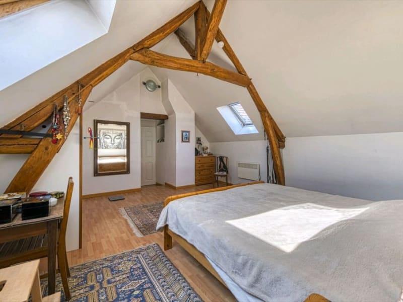 Sale house / villa Neuilly en thelle 337000€ - Picture 7