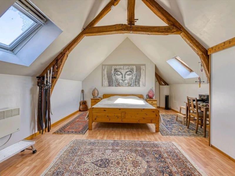 Sale house / villa Neuilly en thelle 337000€ - Picture 8