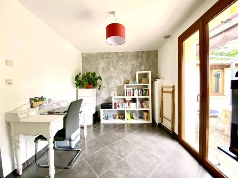 Vendita casa Chambly 375000€ - Fotografia 3