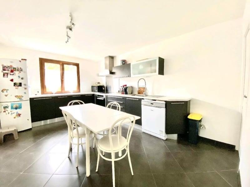Vendita casa Chambly 375000€ - Fotografia 6