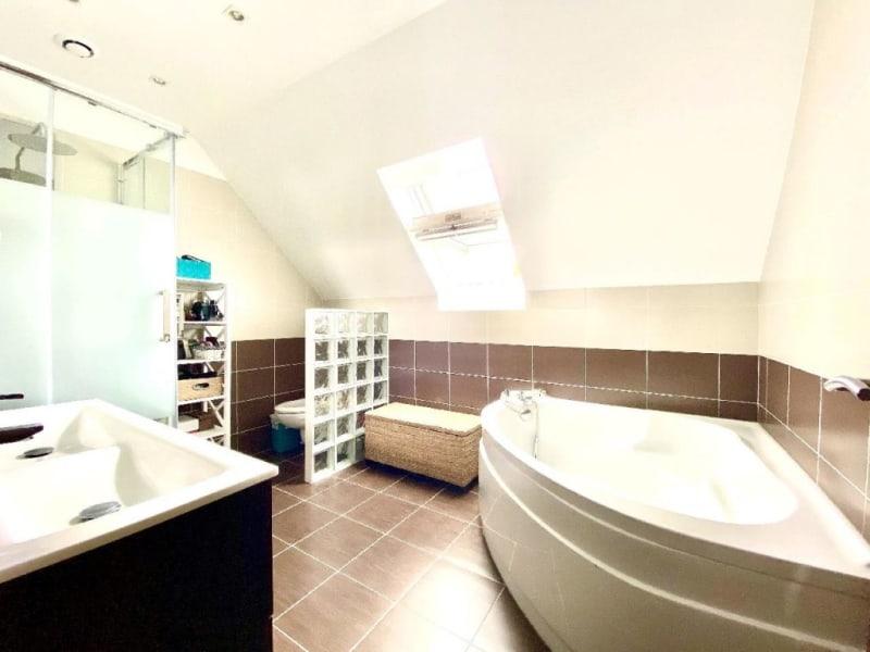 Vendita casa Chambly 375000€ - Fotografia 7
