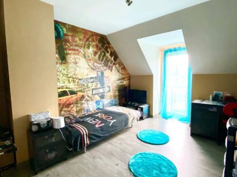 Vendita casa Chambly 375000€ - Fotografia 8