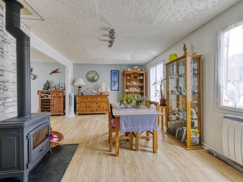Vendita casa Neuilly en thelle 249000€ - Fotografia 3