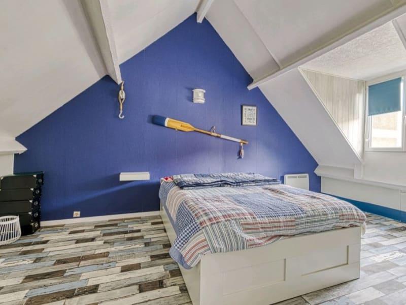 Vendita casa Neuilly en thelle 249000€ - Fotografia 4