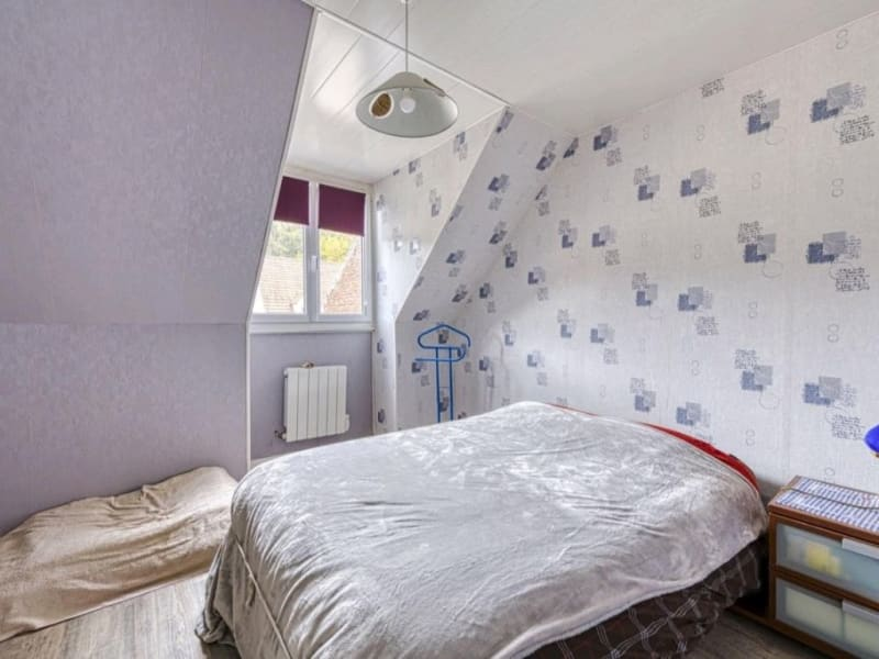 Vendita casa Neuilly en thelle 249000€ - Fotografia 5