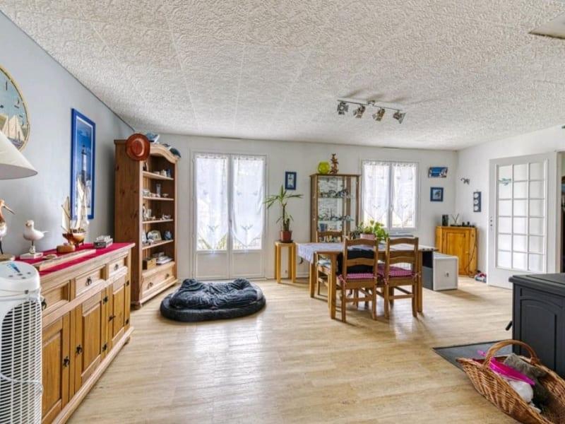 Vendita casa Neuilly en thelle 249000€ - Fotografia 6