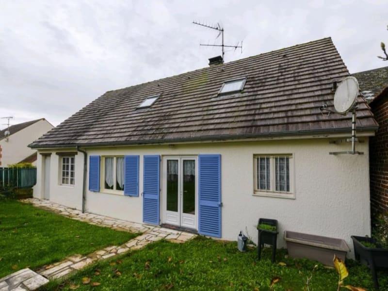 Vendita casa Neuilly en thelle 249000€ - Fotografia 8