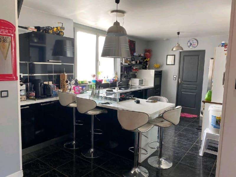 Sale house / villa Ste geneviève 280000€ - Picture 1