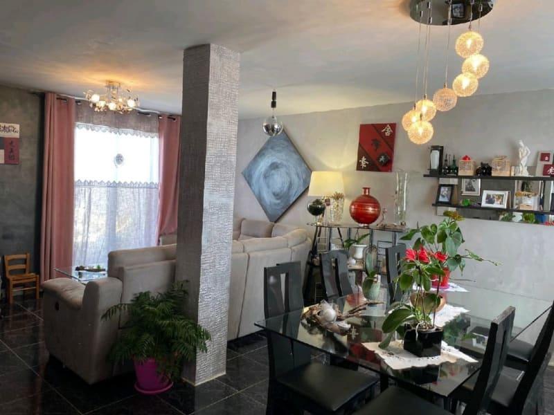 Sale house / villa Ste geneviève 280000€ - Picture 7