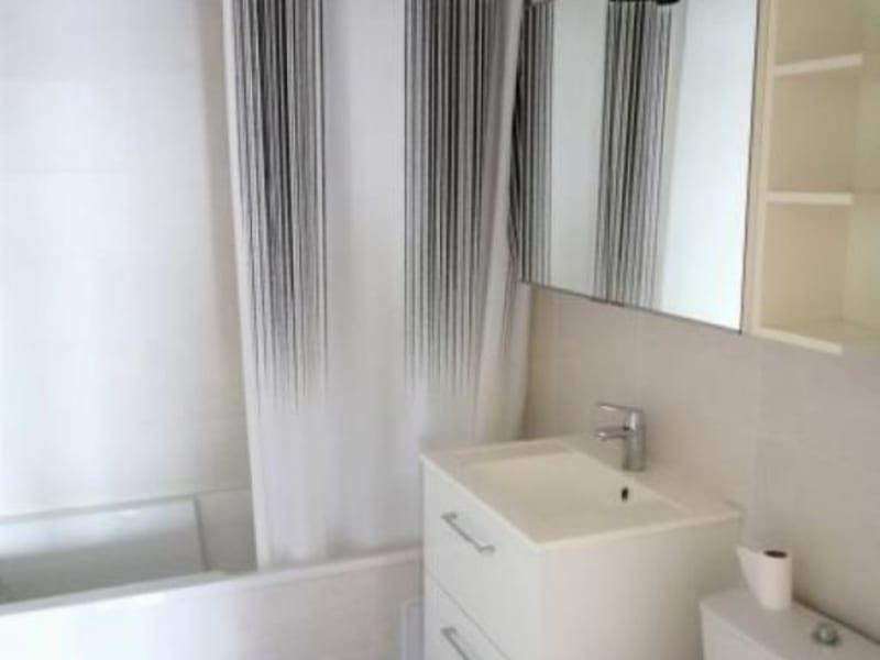 Sale apartment Fontenay le fleury 169600€ - Picture 4