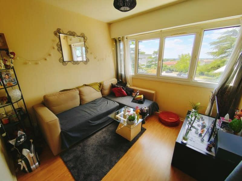 Sale apartment Cognac 96300€ - Picture 3