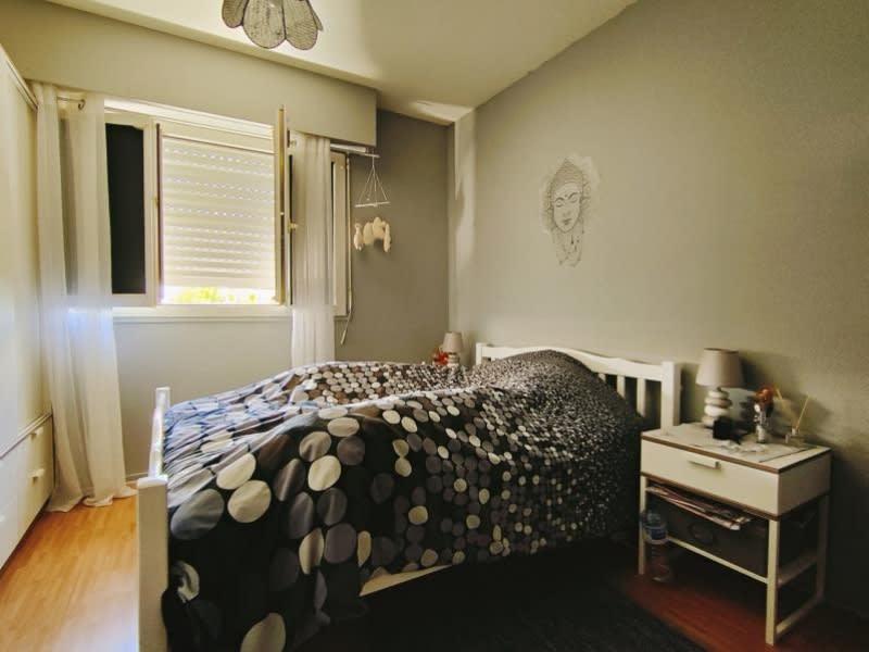 Sale apartment Cognac 96300€ - Picture 5