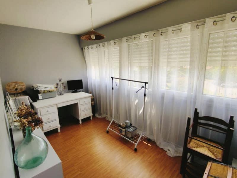 Sale apartment Cognac 96300€ - Picture 6
