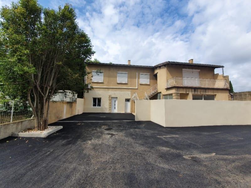 Rental apartment Avignon 585€ CC - Picture 12