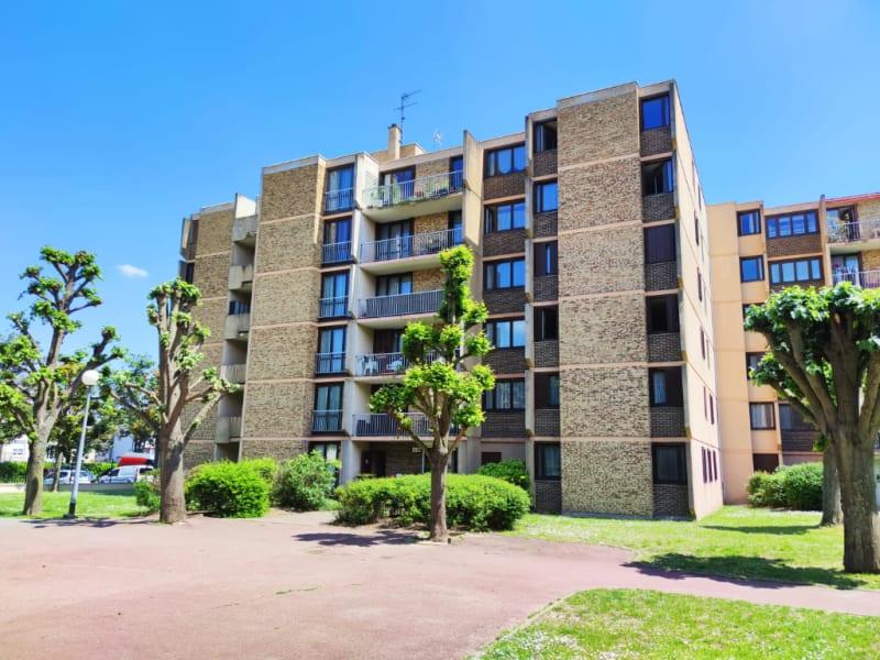 Vente de prestige appartement Gonesse 230000€ - Photo 1