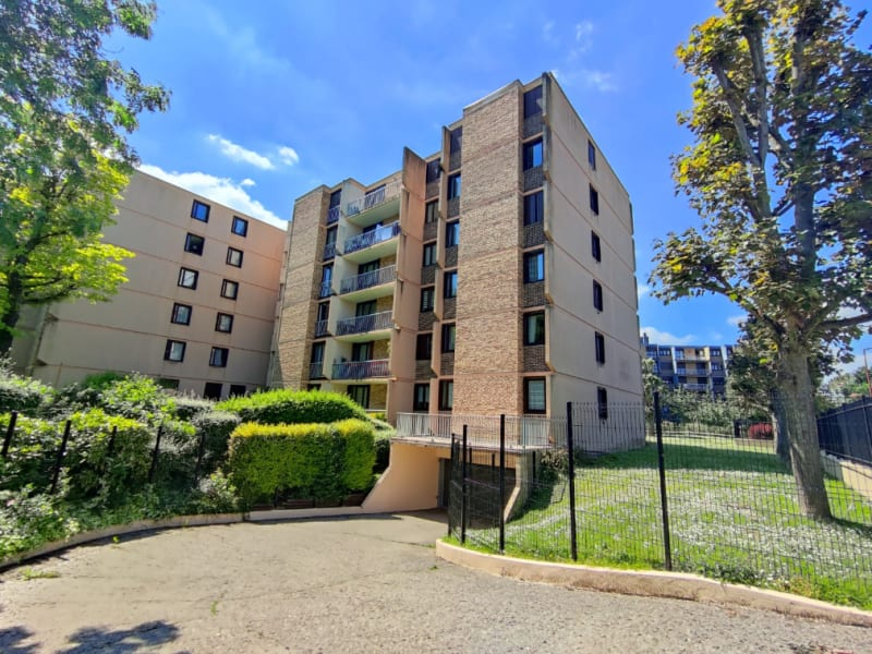 Vente de prestige appartement Gonesse 230000€ - Photo 2