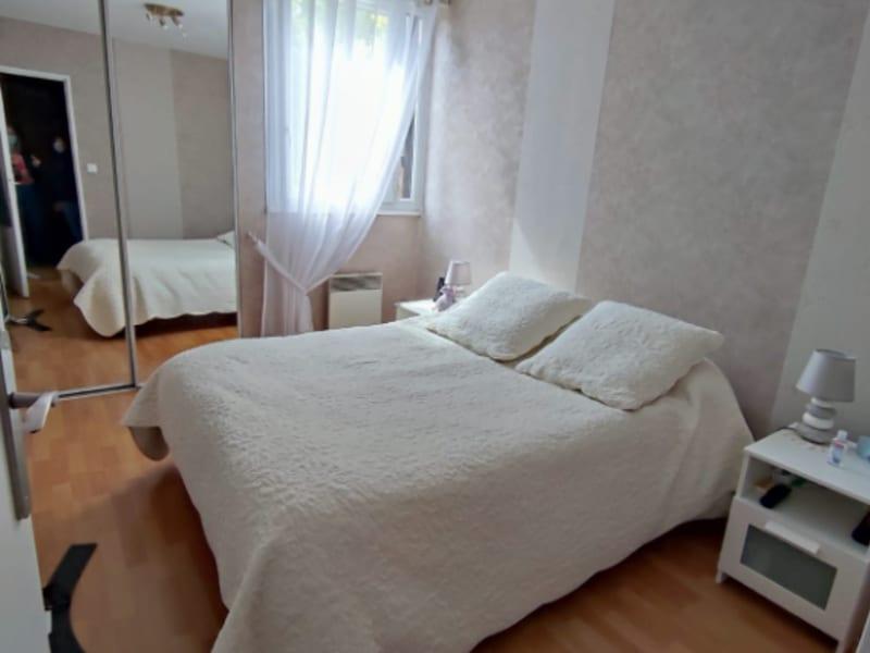 Vente de prestige appartement Gonesse 230000€ - Photo 4