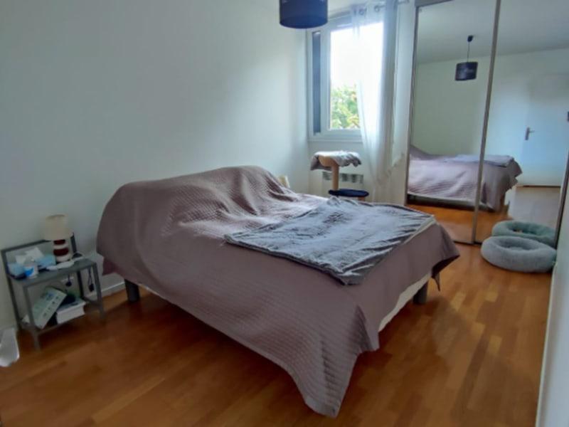 Vente de prestige appartement Gonesse 230000€ - Photo 5
