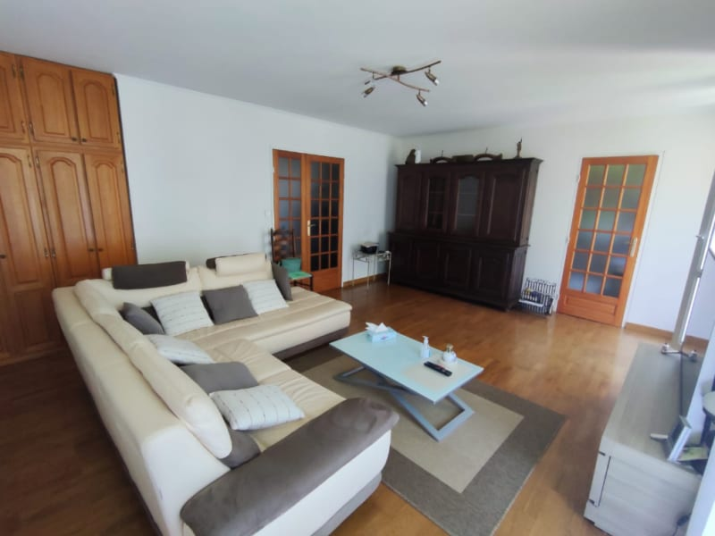 Vente de prestige appartement Gonesse 230000€ - Photo 7