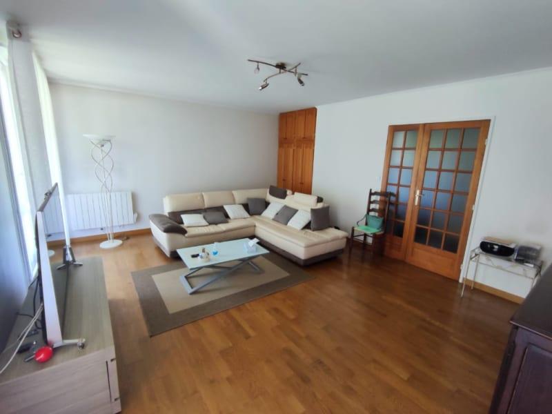 Vente de prestige appartement Gonesse 230000€ - Photo 8