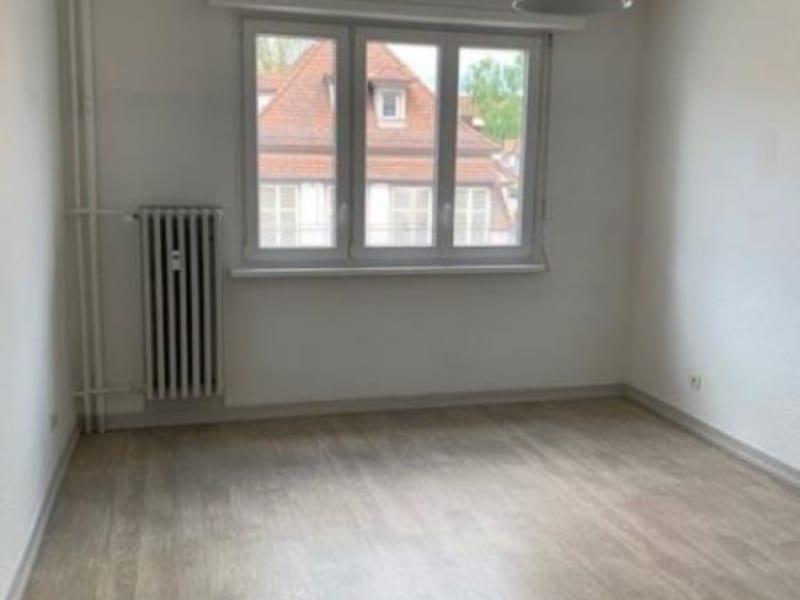 Location appartement Strasbourg 454€ CC - Photo 1