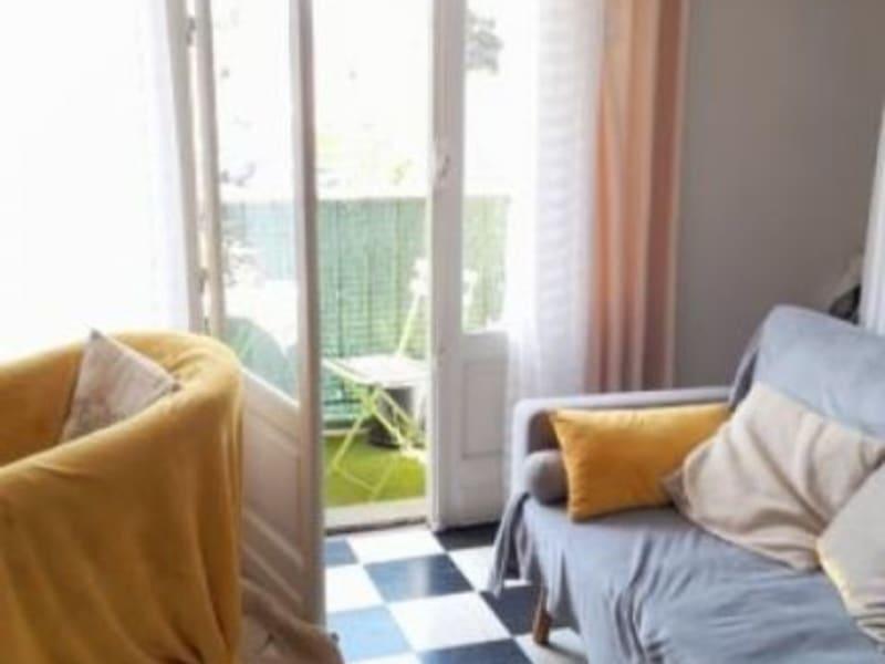 Sale apartment Auch 81375€ - Picture 2