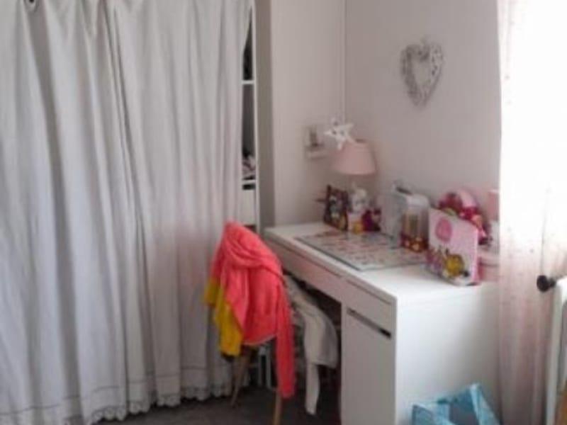 Sale apartment Auch 81375€ - Picture 5