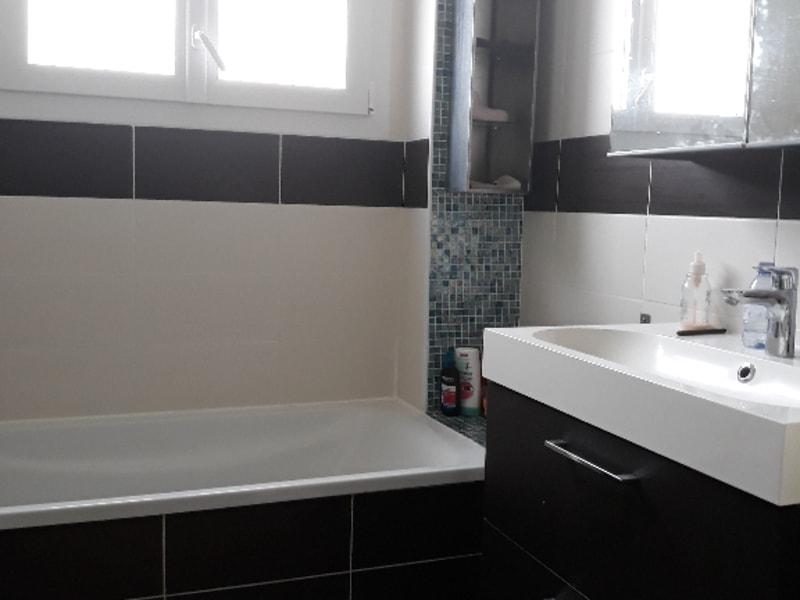 Sale apartment Brest 147100€ - Picture 2