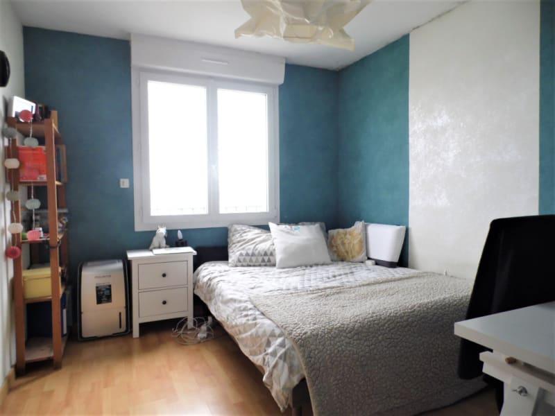 Sale apartment Brest 147100€ - Picture 3