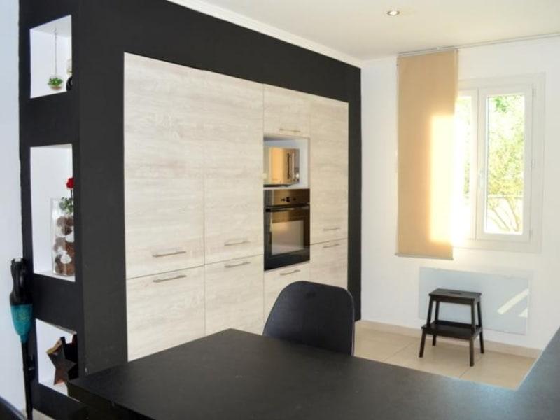 Sale house / villa Morieres les avignon 308000€ - Picture 7