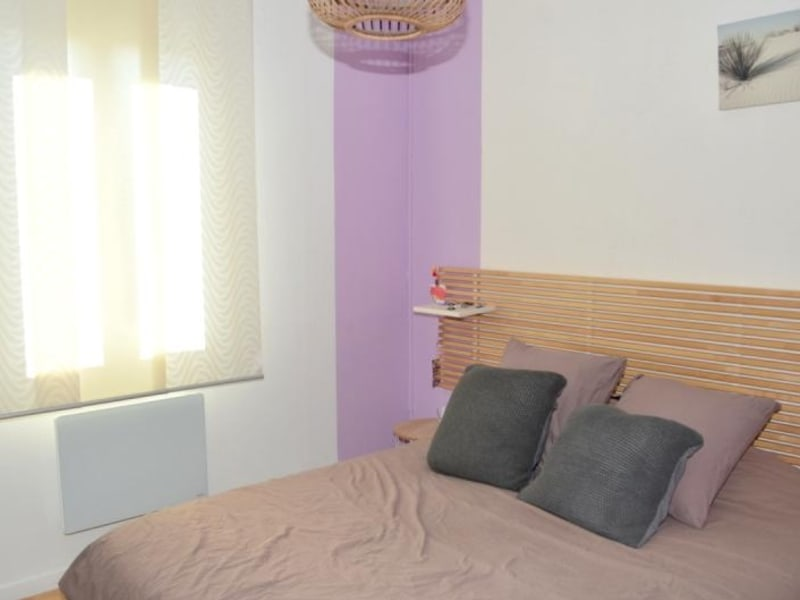 Sale house / villa Morieres les avignon 308000€ - Picture 9