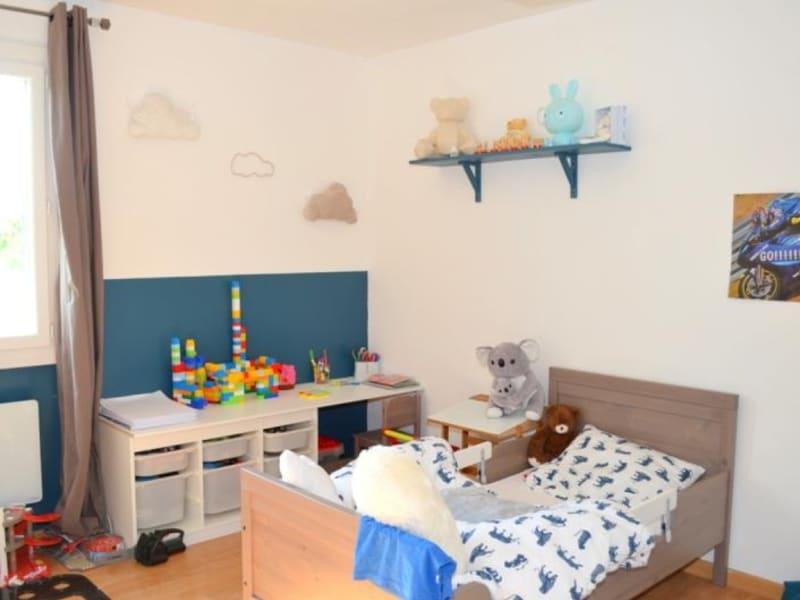 Sale house / villa Morieres les avignon 308000€ - Picture 10